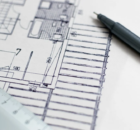 diagramas_arquitectura_tecnologia